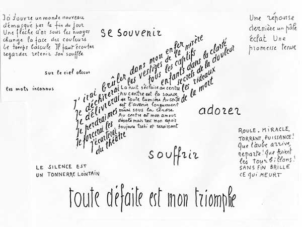 Textimage Martin Scherrer Fig 15